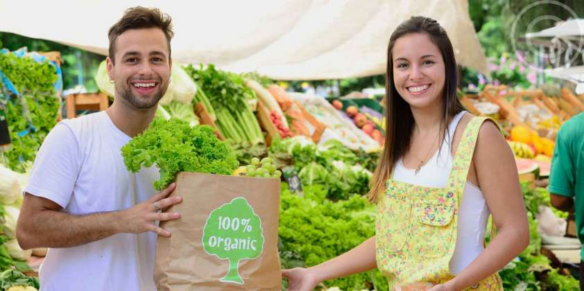 Why You Should Consider Joining a CSA Farm this Season